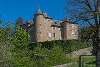 Castle Lugans 01.jpg
