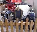 Castle Three 10 HP 1921 schräg 3.JPG
