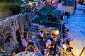 Castrocaro Terme-La Rocca-Festa in Rocca-4760.jpg