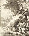Catalogue de tableaux anciens des écoles espagnole, flamande, française et hollandaise composant la collection de M. T(hèrye) du Chatelard (1900) (14781778191).jpg