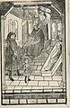 Catalogue raisonné des premières impressions de Mayence (1445-1467) - avec une plance en phototypie (1911) (14780211905).jpg