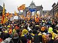 Catalonian Protest Brussels 2017-01.jpg