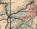 Catawissa RR map 1884.jpg