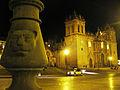 CatedralDeCusco.jpg