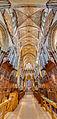 Catedral de Salisbury, Salisbury, Inglaterra, 2014-08-12, DD 17-22 HDR.JPG