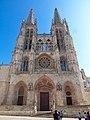 Catedral de Santa María en Burgos2.jpg
