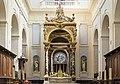 Cathédrale Notre-Dame-de-l'Assomption de Montauban - Maître-autel et Baldaquin PM82000857.jpg