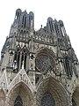 Cathédrale Notre-Dame de Reims - 2011 (16).JPG