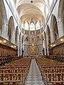 Cathédrale Saint-Étienne de Toulouse004.JPG