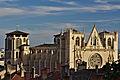Cathédrale Saint-Jean-Baptiste.jpg