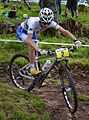 Catharine Pendrel La Bresse 2012 01.jpg