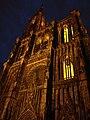 Cathedrale de Strasbourg.jpg