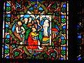 Cathedrale nd paris vitraux141.jpg