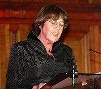 Catherine Brechignac p1140529.jpg