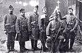 Caucasus Greek volunteers in the Greek army.jpg