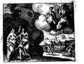 Caumont - Les Fées contes des contes page169 illustration.png