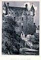 Cawdor-Castle 1.jpg