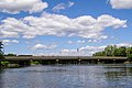 Cedar Lane Bridge 20070702.jpg