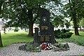 Cehnice WWI Victims Memorial.JPG