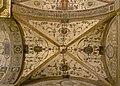 Ceiling michelozzo courtyard palazzo vecchio Vasari.jpg