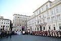 Celebrazioni San Pio da Pietrelcina (44162456874).jpg