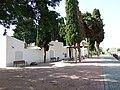 Cementerio Municipal de Albal 01.jpg