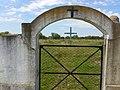 Cementerio abandonado de Capivara.... - panoramio.jpg