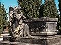 Cementerio de Torrero-Zaragoza - P1410281.jpg