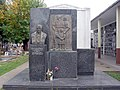 Cementerio municipal FV Tumba Dr Salvador Sallarés.jpg