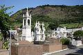 Cemitério São João Batista 02.jpg