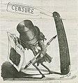 Censure, par V. Collodion (Le Gaulois, 1869-03-28).jpeg