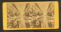 Centennial Exhibition, Philadelphia, from Robert N. Dennis collection of stereoscopic views 5.png