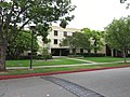 Center for Student Services Keck Wing Caltech 2018.jpg