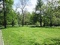 Central Park May 2019 03.jpg