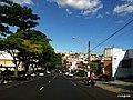 Centro, Franca - São Paulo, Brasil - panoramio (296).jpg