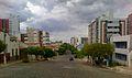 Centro Caicó.jpg