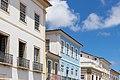 Centro Histórico de Salvador Bahia 2019-8595.jpg
