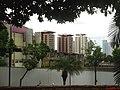 Centro Regional de Eventos de São José do Rio Preto e prédios da Zona Sul - panoramio.jpg