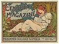 Century Magazine- Midsummer Holiday Number MET DP824557.jpg