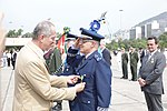 Cerimônia da Imposição da Medalha da Vitória e comemoração do Dia da Vitória, no Monumento Nacional aos Mortos da 2ª Guerra Mundial (26315239513).jpg