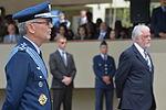 Cerimônia de passagem de comando da Aeronáutica (16402796041).jpg