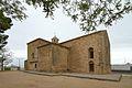 Cervera del Llano, iglesia de San Pedro Apóstol, 02.jpg