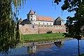 Cetatea Fagaras - panoramio - Andrei Dan Suciu.jpg