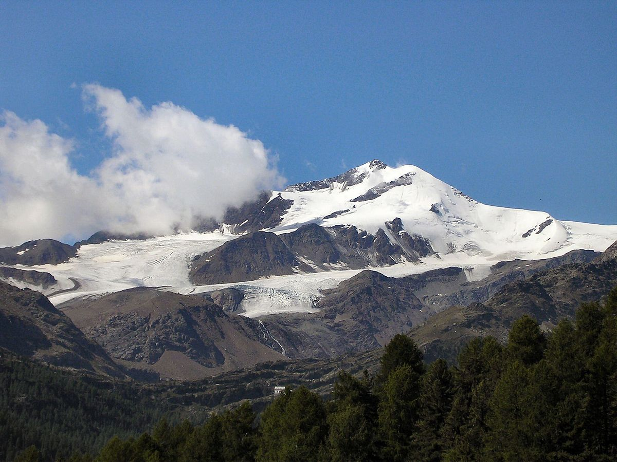 Parco nazionale dello stelvio wikipedia for Monti del trentino