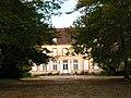 Château (GENNETINES,FR03) (284811524).jpg