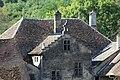 Château Éclaz Cheignieu Balme 13.jpg