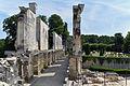 Château de Fère-en-Tardenois DSC 0058.jpg