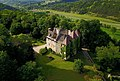 Château de La Faye - vue aérienne.jpg