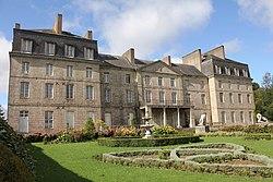 Château de Lorges.jpg