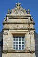Château de Rochefort-en-Terre (fenêtre - détail).jpg